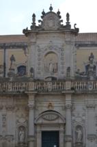Barocco Leccese