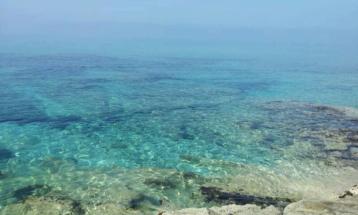Mare di Mancaversa