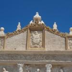 gallipoli-lecce-italy-fontana-greca-fastigio-sud