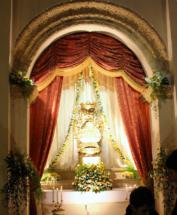 Pasqua nella Grecìa salentina