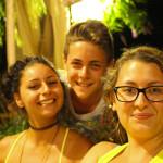 Vacanze Low Cost in b&b IreneMarchese nel Salento Gallipoli