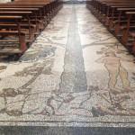 pavimento-musivo-chiesa-madre-s-nicola-a-corigliano-dotranto-opera-di-angelo-maselli