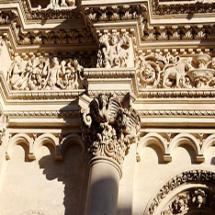 Lecce-e-il-suo-Barocco