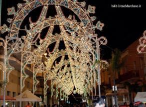 Galatone-Festa-patronale1