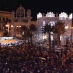 Luminarie - Feste patronali nel Salento