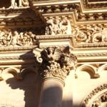Il Barocco leccese del Salento