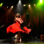 La Pizzica ballo tradizionale del Salento