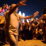 La Pizzica de core ballo tradizionale del Salento