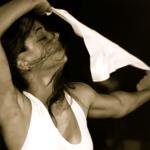 La Pizzica il ballo passionale del Salento